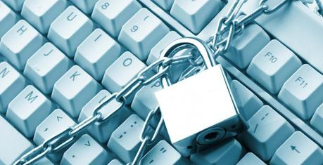 Les entreprises québécoises dans la mire de CryptoWall?