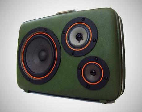 BoomCase-by-Mr-Simo-2