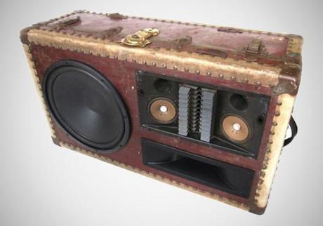 BoomCase-by-Mr-Simo-4
