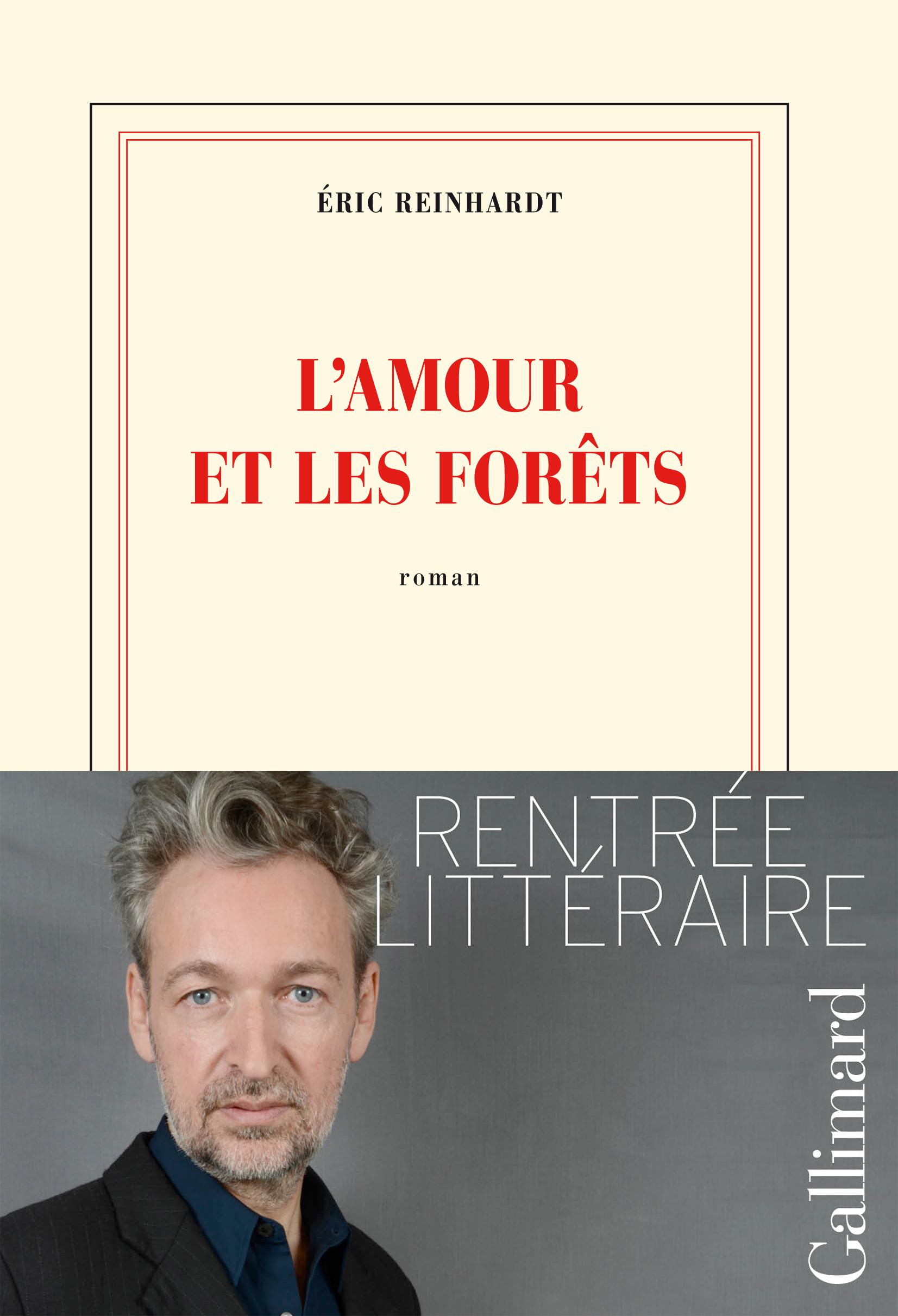 http://www.images-booknode.com/book_cover/504/full/l-amour-et-les-forets-504078.jpg