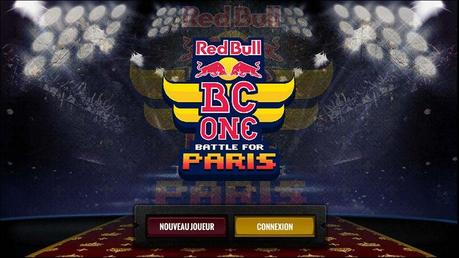 photo red bull bc one battle for paris accueil