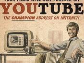 Faux YouTuber: L'idéal pour revendre clés Steam