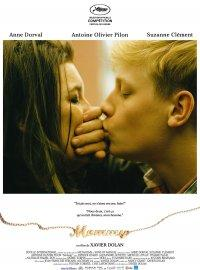Mommy-Affiche-France-Finale