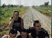 Clash #2-Combat Rock-1982