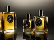 avec Pierre Guillaume, créateur Parfumerie Générale