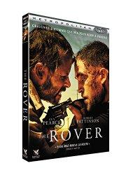 Critique Bluray: The Rover