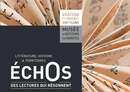echos-lectures-qui-resonnent-2991605_5