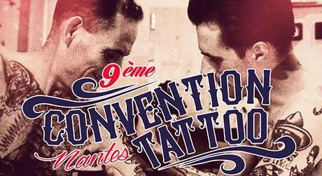Nantes-Tattoo-Convention-2014-octobre