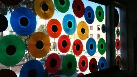 Vinylmania sur Arte
