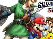 Super Smash Bros Tournoi Bruxelles
