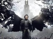 Critique Dracula Untold