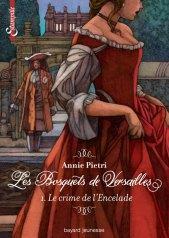Les bosquets de Versailles 01