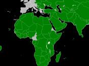 Observez pays gris quel leur point commun