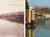 Port décembre 1918
