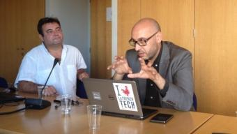 Comment booster son marketing en B2B? Résume de la réunion du Think Tank Ensemble-BtoB.com