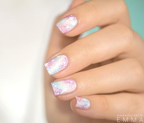 Nailstorming_Galaxy_02