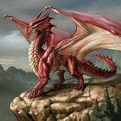 Dragon (mythologie)