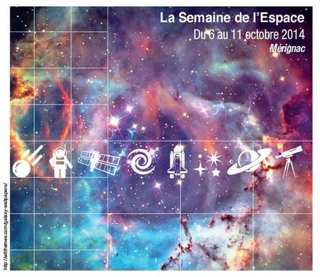 semaine-de-lespace-2014-bordeaux