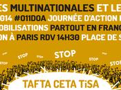 Collectif Stop-Tafta voeu Tafta ville Montreuil adopté