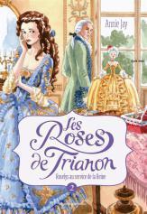 Les roses de Trianon 02