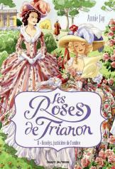 Les roses du Trianon 01