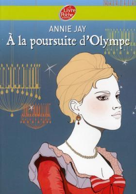 A la poursuite d'Olympe 01