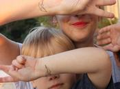 BLOGOKIDS mode tattoo sauvage