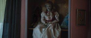 Annabelle-Photo-01