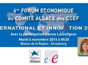 Comité Alsace Conseillers Commerce Extérieur de...
