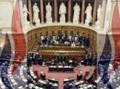 Sénat, progression politique majeure pour parti