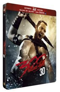 300-naissance-dun-empire-ultimate-edition-bluray3d