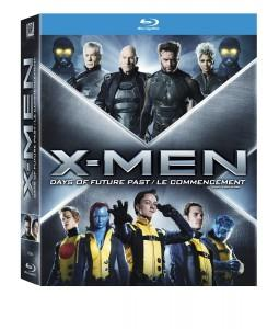 coffret-x-men-dofp-fc-blu-ray-20thcentury-fox