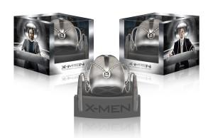 x-men-the-cerebro-collector-collection