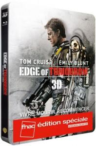 edge-of-tomorrow-steelbook-bluray3d-warner-bros