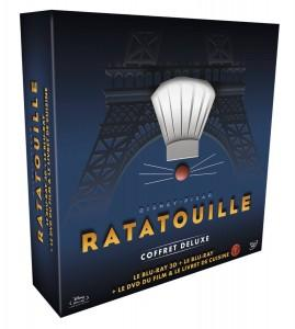 ratatouille-coffret-deluxe-bluray-dvd-disney