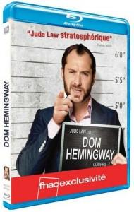 dom-hemingway-blu-ray-20th-century-fox-fnac