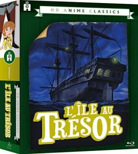 lile-aux-tresors-integrale-bluray-@anime