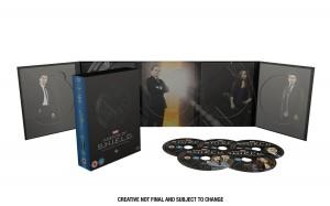 agents-of-shield-season-one-bluray-abc-studios-ens