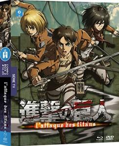 lattaque-des-titans-bluray-dvd-combo-@anime-02