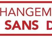 Hollande nous prépare encore train réformettes pipeau musclés