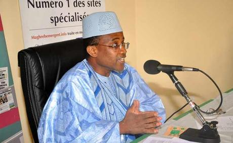 La BAD cherche à financer les activités du secteur privé en Algérie- B. Traoré sur RadioM (audio)