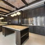 Qui veut s'offrir la maison de Lebron à Miami ?