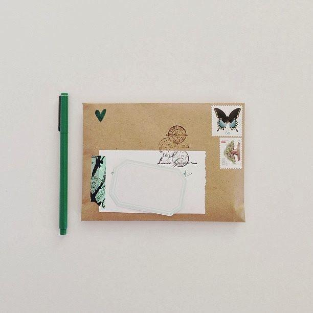 enveloppes-customisees-03