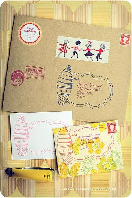 enveloppes-customisees-04