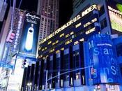 Wall Street dénonce inégalités… croissance