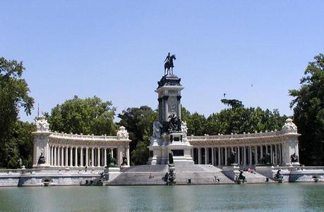 Madrid Express : à voir si vous êtes de passage à Madrid