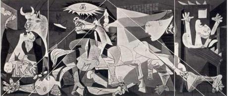 composition-Guernica_Picasso1[1]