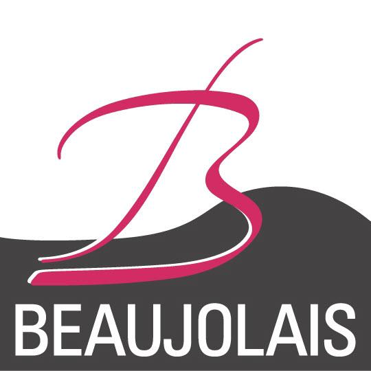 Logo B to C 2008 - couleurs