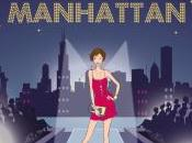 Nuits enchantées Manhattan Leigh