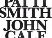 Fondation Cartier pour l'art contemporain fête